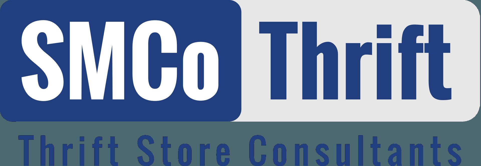Logo With Tagline Sm