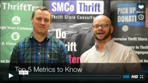 Top 5 Metrics to Know